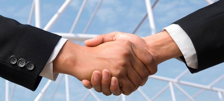 Государственно-частное партнерство ГЧП