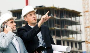 Технический Заказчик в строительстве - его компетенции и обязанности
