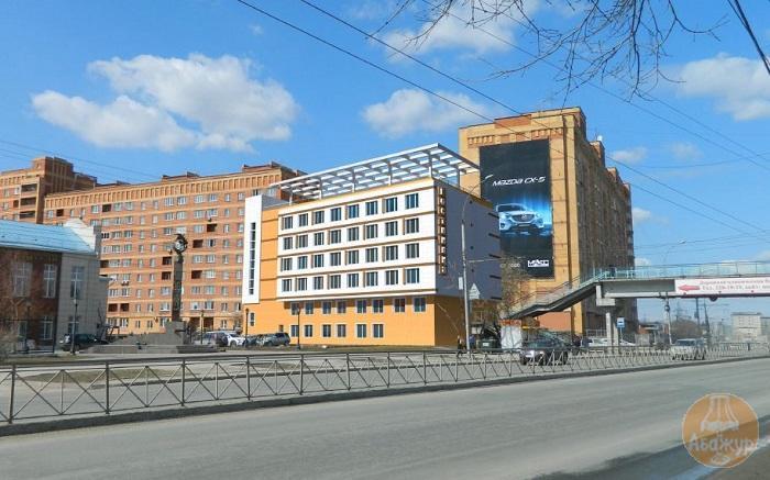 Земельный участок 0,11 Га ул. Владимировская Железнодорожный район