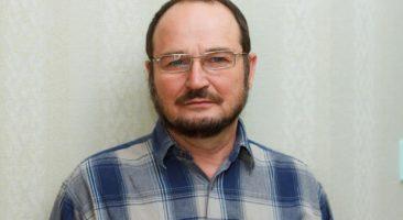 Сергей Николаев, независимый аналитик