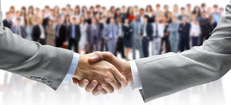Государственно-частное партнерство ГЧП - поможем в заключении договора ГЧП с городскими или областными властями, окажем содействие в поиске Инвестора под его исполнение