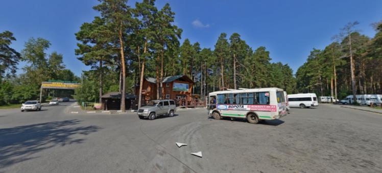 Парки и кинотеатры в Новосибирске не отдадут под жилищное строительство