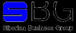 Сибирская бизнес группа