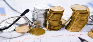 Инвестиции в строительство и поиск инвестора