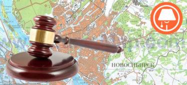 Земельные участки в муниципальной или государственной собственности