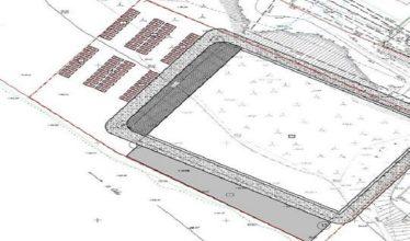Расчет строительства спортивного комплекса на 7000 кв.м