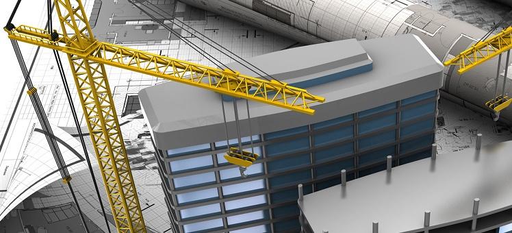 Проектно-сметная документация на строительство - выполним быстро, качественно и с экспертизой