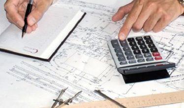 Составление смет на строительные работы в Новосибирске