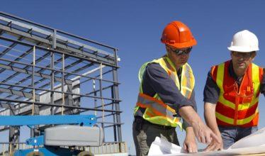Строительный контроль или функции технического заказчика на вашем строительстве!