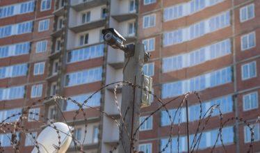 Минстрой РФ озвучил причины признания жилых объектов проблемными