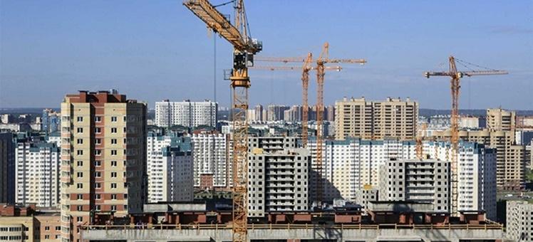 Президент подписал новые правила игры в долевом строительстве жилья