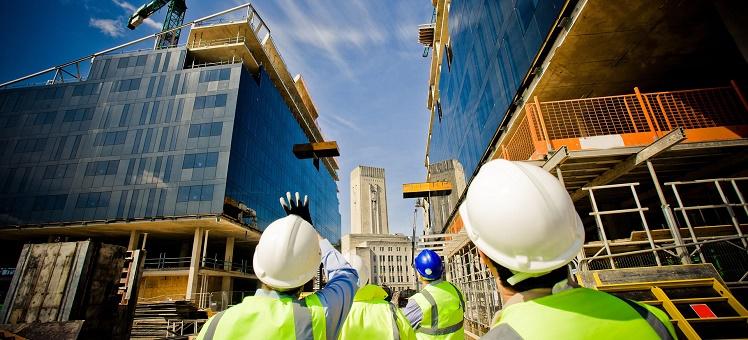 Штрафы повысят в 50 раз за эксплуатацию здания без разрешения!