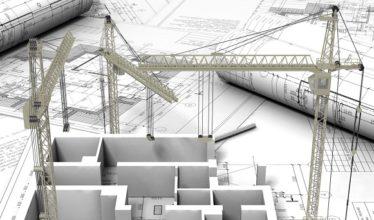 Расширение перечня проектной документации повторного применения
