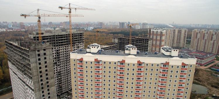 Власти готовы упразднить общественные градостроительные слушания - заменить на обсуждение