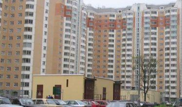 Депутаты Новосибирска будут закрывать долги строителей за землю квартирами