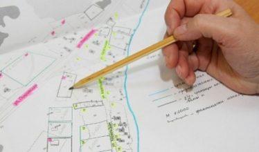 Оспаривать кадастровую стоимость земли разрешено муниципалитетам