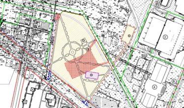 Перед покупкой земельного участка сначала надо уточнить категорию земель