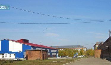 Земельные участки и объекты военных городков передают в муниципальную собственность