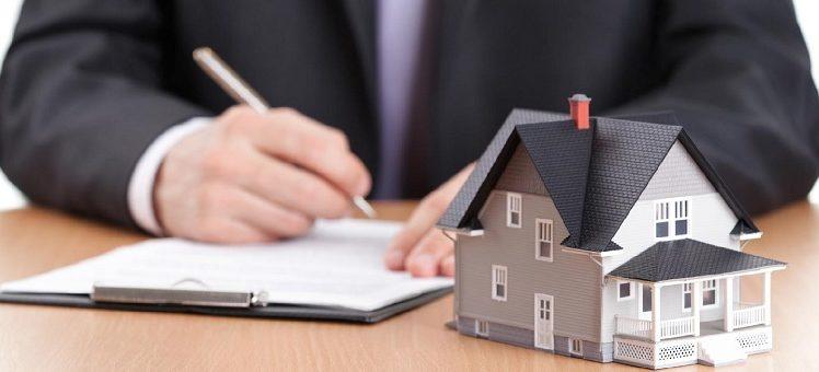 Продажу земельной доли удостоверять у нотариуса теперь не нужно!