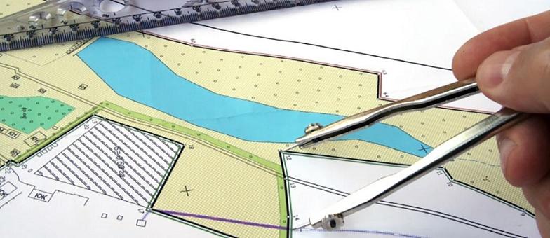 Можно ли лишиться земельного участка из-за кадастровой ошибки?