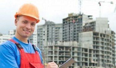 Требование к собственному капиталу застройщика исключено из поправок к 214-ФЗ