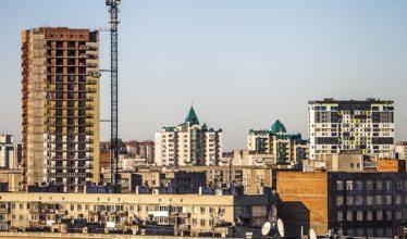 Утверждены критерии инвестпроектов для предоставления земли на льготных условиях в НСО