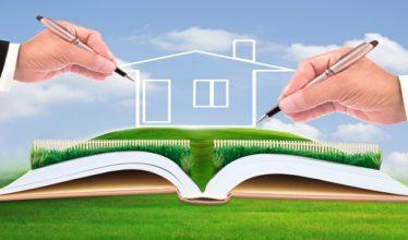 Что выгоднее - аренда земельного участка или оформление в собственность?