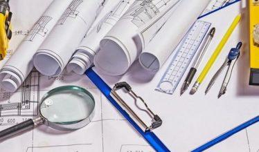 Есть ли необходимость экспертизы в строительстве?