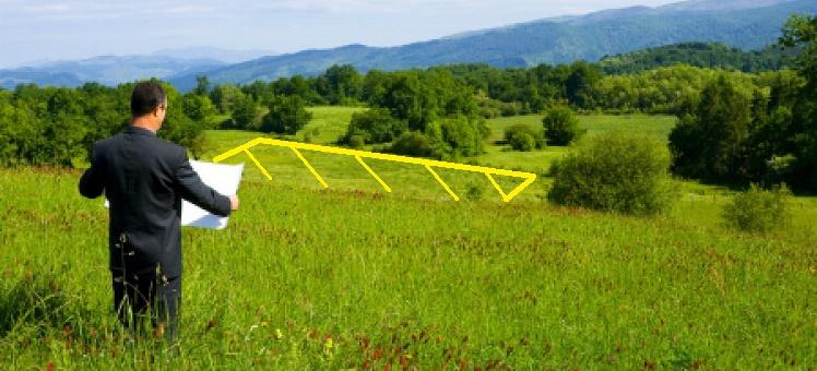Что важно проверить перед покупкой земельного участка?