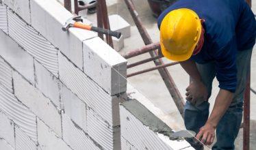Преимущества и недостатки строительства из газобетона