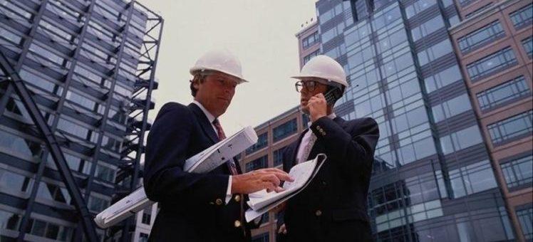 Что оценивается во время экспертизы проектной документации?