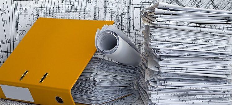 Когда не проводится экспертиза проектной документации?