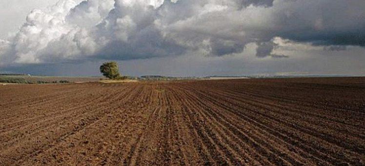 Изъятие земельных участков сельскохозяйственного назначения