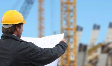 Генподряд на строительство в Новосибирске