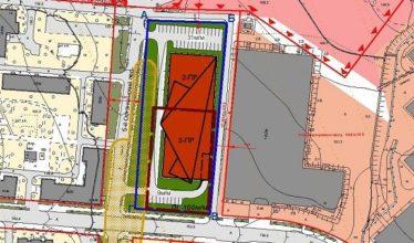 Изменение видов разрешенного использования земельных участков и объектов капитального строительства