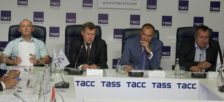Опять растут долги новосибирских застройщиков по аренде
