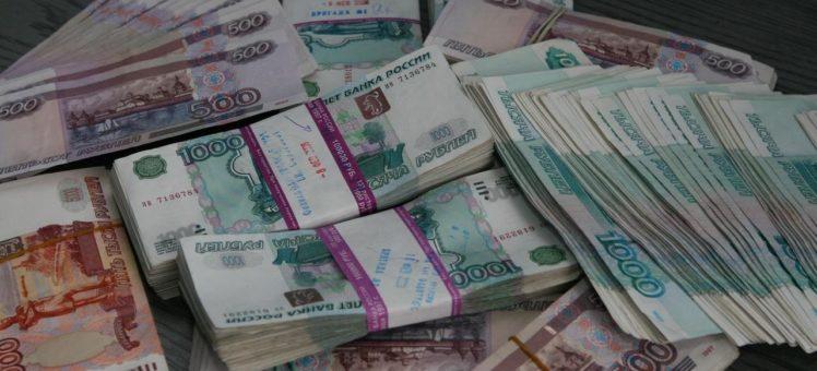 Арендаторы муниципальных земельных участков накопили огромный долг перед мэрией Новосибирска