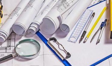Саморегулирование вводится в системе экспертизы проектной документации