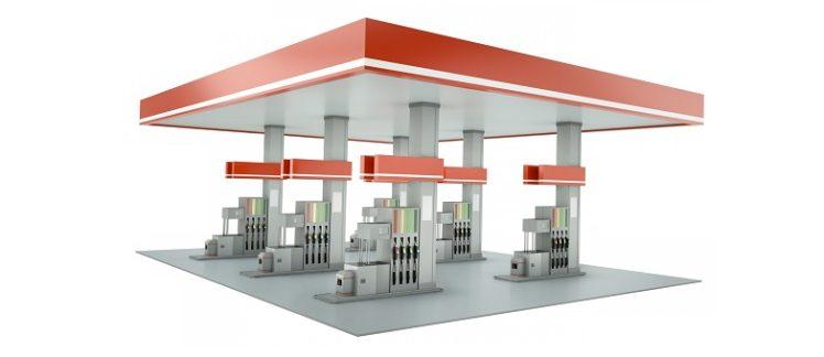 Теперь строительство газовых АЗС станет проще!