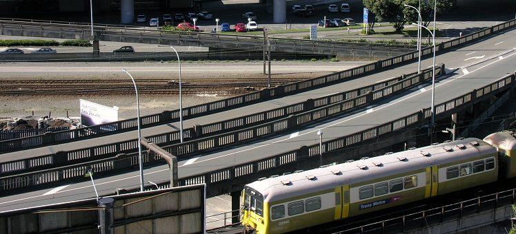 Зоны производственной и инженерно-транспортной инфраструктуры - коды зон ПК и ИТ