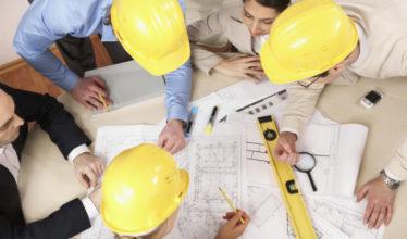 Что такое предевелопмент или как найти нужный участок в нужном месте для строительства?