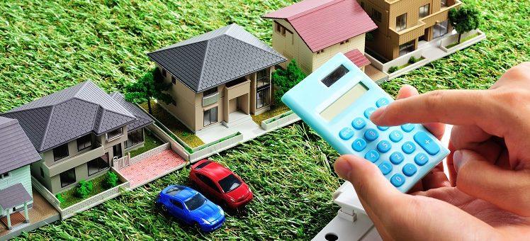 Как выкупить земельный участок из аренды в собственность?