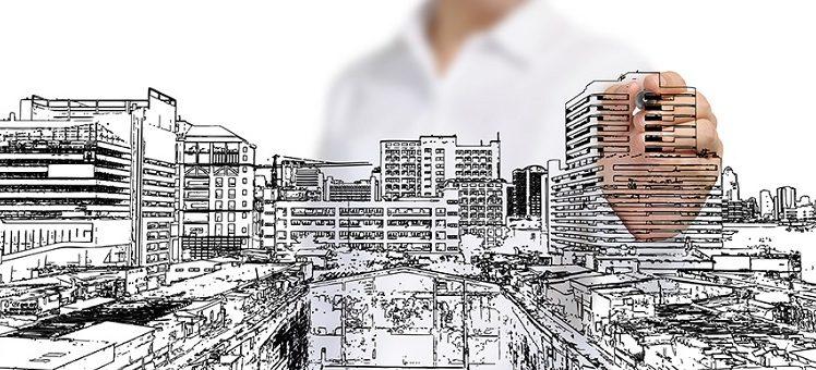 Build-to-suit или строительство под заказ с выкупом или арендой
