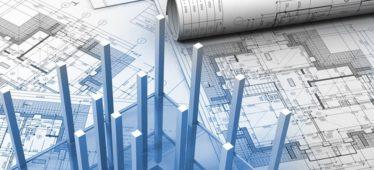 DESIGN and BUILD (Design&Build): проектирование-строительство