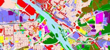 Перевод земель из одной категории в другую - мы поможем в смене зонирования земельного участка