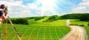 Межевание земельного участка - зачем и как это делается