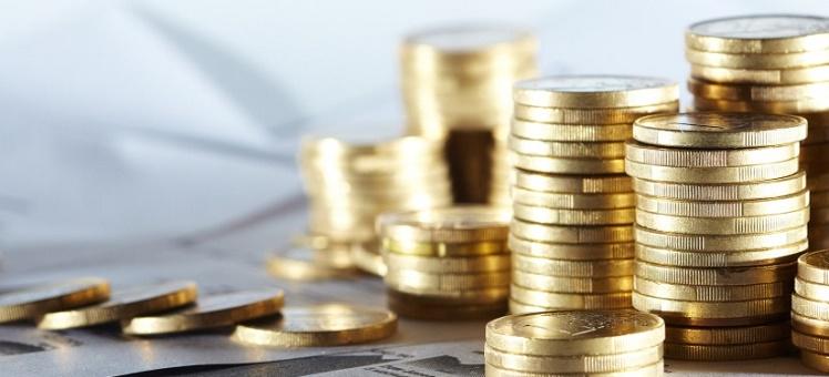 Инвестиции в жилищное и коммерческое строительство - поиск инвестора