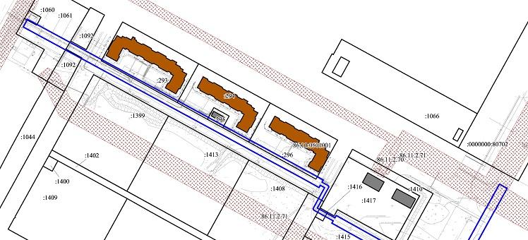 Как получить и оформить межевой план земельного участка?