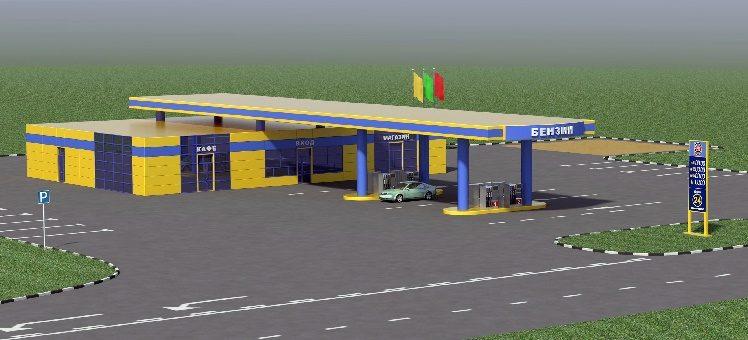 Купим земельные участки под АЗС в Новосибирске