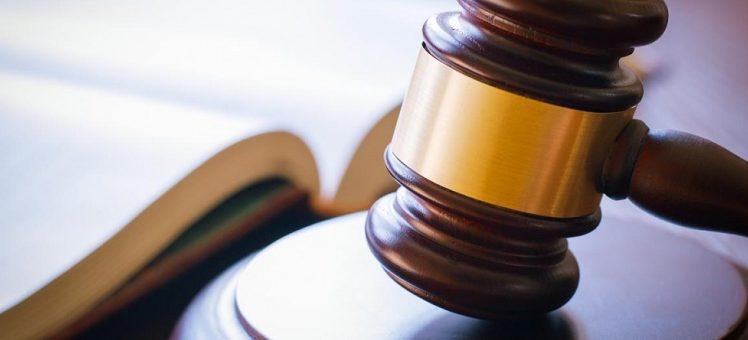 аукцион на право заключения договоров аренды земельных участков